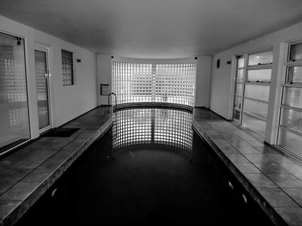 Beatrice Terrace