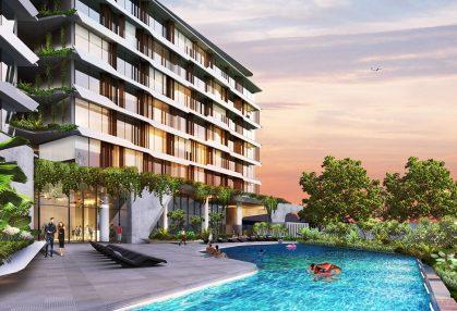Gold Coast Airport Hotel