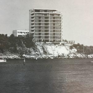 Mariner Point