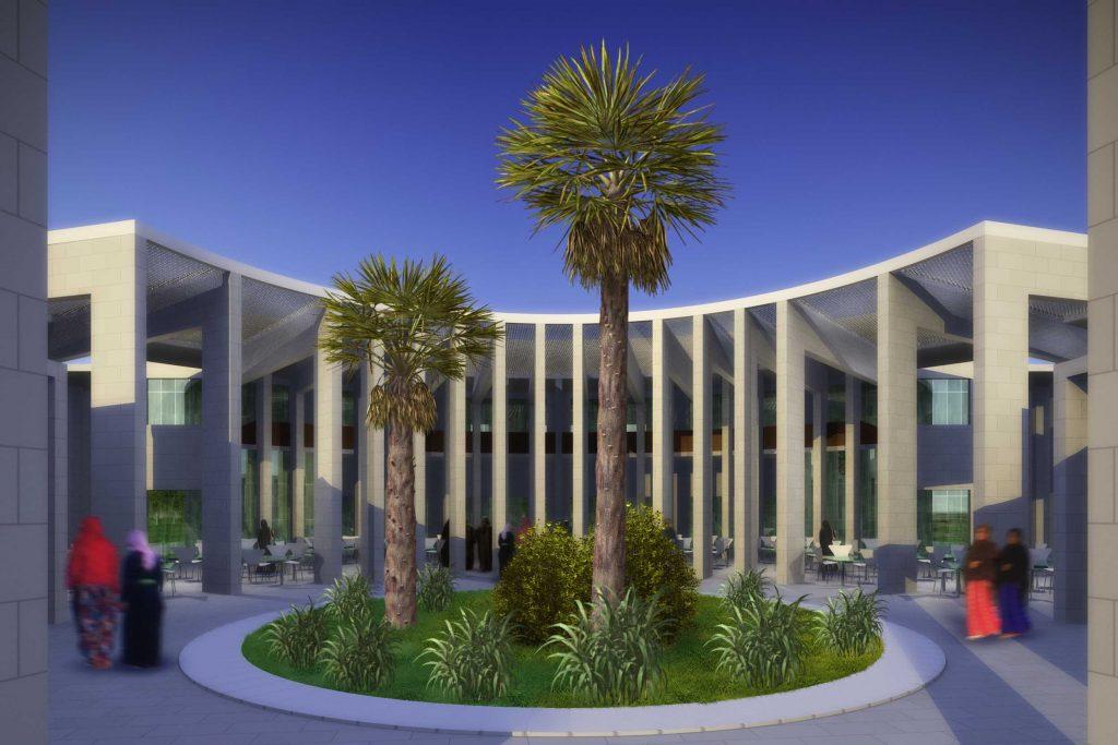 Noel Robinson Architects