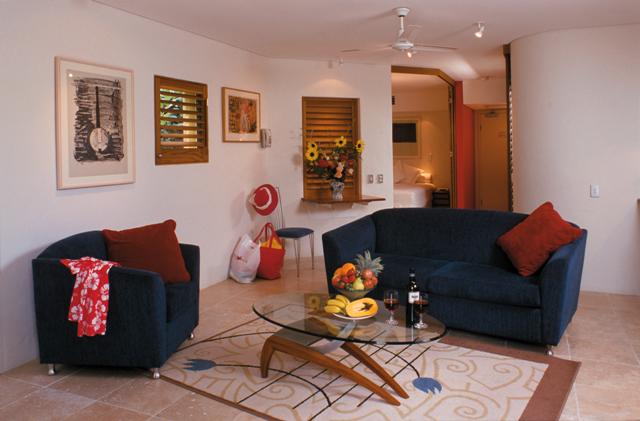 Noosa Blue Resort