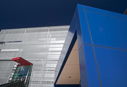 University of the Sunshine Coast Art Gallery