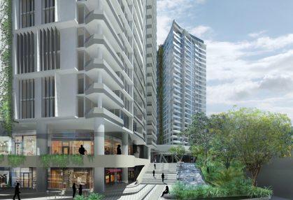 527 Gregory Terrace