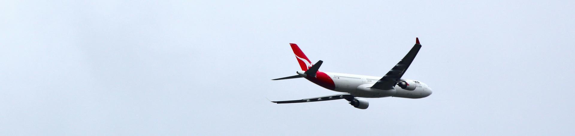 Bundaberg Airport